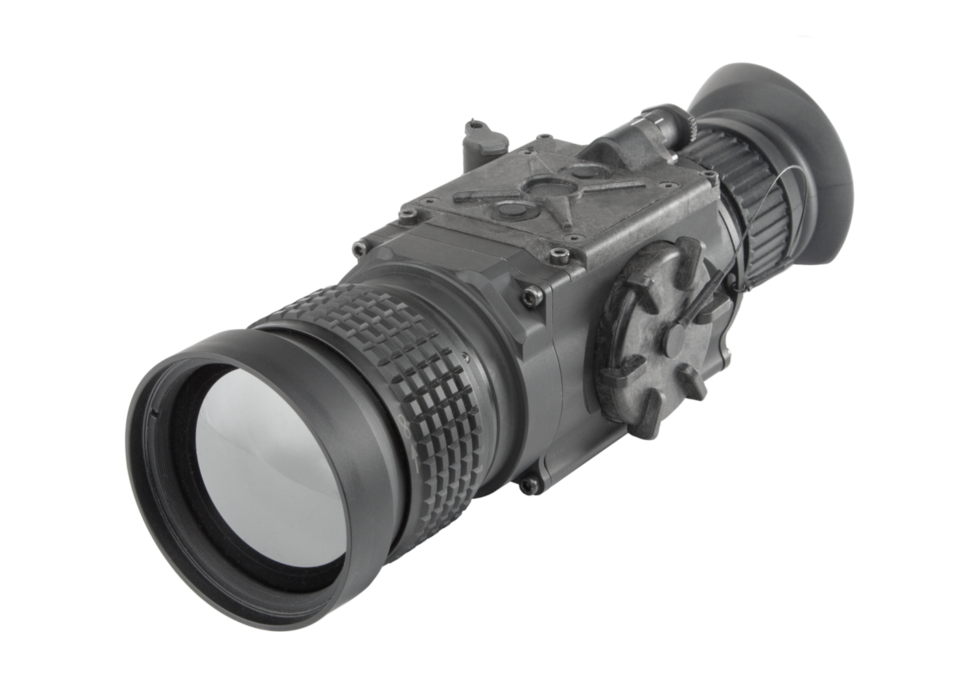 Armasight by Flir Prometheus 336 30Hz - Vorführgerät -