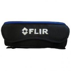 Flir Kamera Transporttasche für Scout II/III-Serie, schwarz