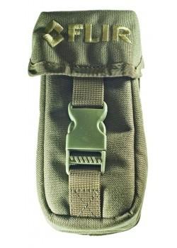 Flir Gürteltasche, MOLLE-kompatibel für ScoutII/III, jagdgrün