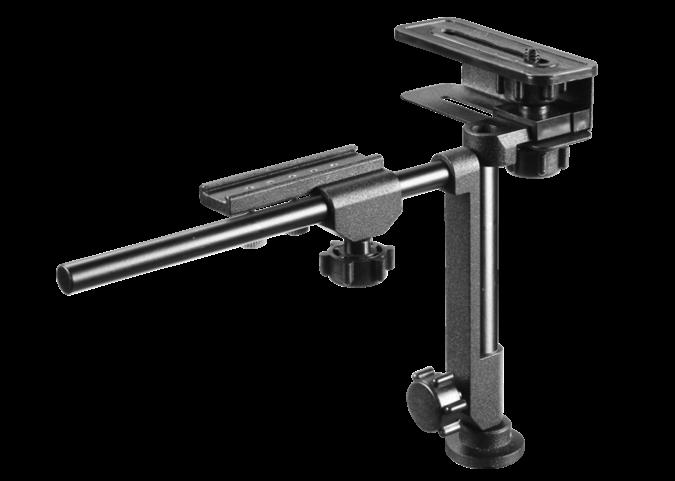 Armasight by Flir Spark Zubehör universal  Camera Adapter  #45 (stativ)