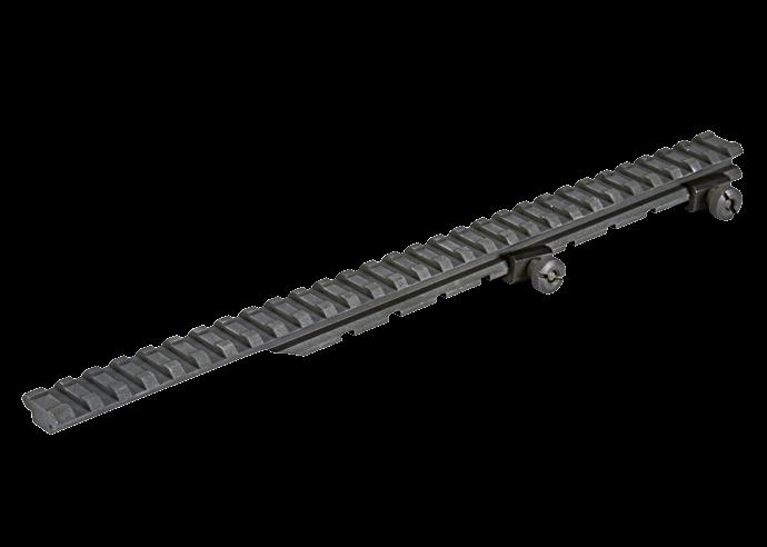 Armasight by Flir Spark Zubehör Extended Rail Adapter #85