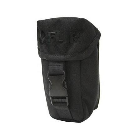 Flir Gürteltasche, MOLLE-kompatibel für Scout II/III-Serie, schwarz