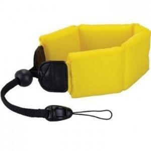 Flir Schwimmende Handschlaufe für Scout II/III Serie, orange