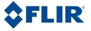 Flir Upgrade from Standard to Pro: adds Frame Storage, Video Capture