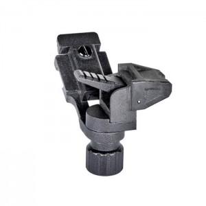Flir Breach/Spark  Zubehör Swing arm #37 Mini Rail Adapter